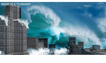httpsmodernsurvivalliving.cominteresting-information-about-tsunami-facts