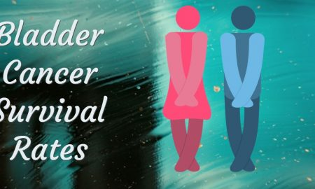 bladder cancer survival rates