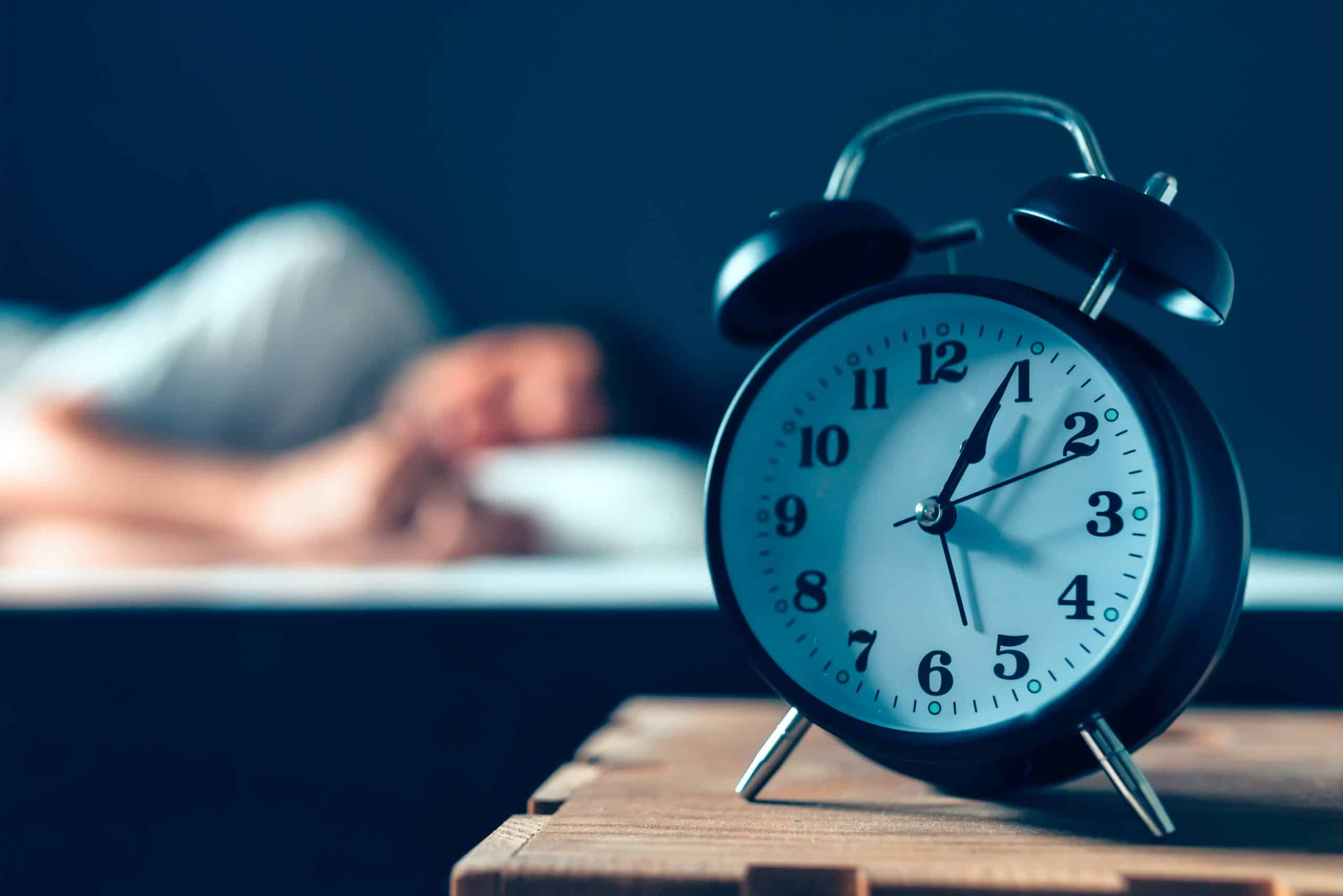 how to fall asleep fast in 62 ways